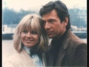 Dempsey and makepeace tv series photos and theme song
