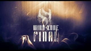 Wind Zone Final | TOP 16 1vs1 | Twelve vs Swipe