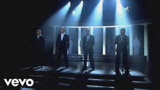 Il Divo - Regresa a Mí (Unbreak My Heart) (Video)
