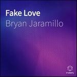 Bryan Jaramillo - Fake Love