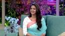 Memu Saitham|Keerthi Suresh|Full Episode-29th April 2018|Memu Saitham Season 2