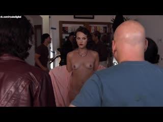 Carla Gallo Nude  Californication (2008) s2e6 hd720p Watch Online / Карла Галло - Блудливая калифорния