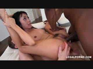 Marica hase порно porno sex секс anal анал минет hd