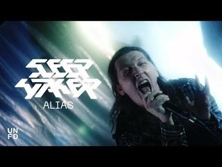 Sleep Waker - Alias [Official Music Video]