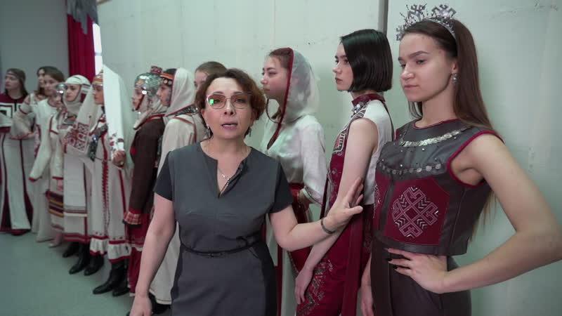 Ольга Голованева победитель конкурса Доброволец России 2020
