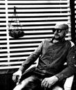 Личный фотоальбом Maxim Philippov