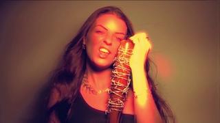 Victor Lou & Guzz - Lambada (Official Video)