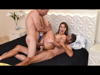 Trading Up Times (Two Paige Owens, Mick Blue & Steve Holmes) porn, порно, sex, секс, +18, 18+, 1080p, FullHD