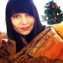 Личный фотоальбом Arina Minina