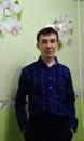 Фото Азата Рахимова №4