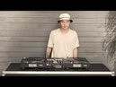 DJ Worm - Red Bull 3Style Submission (Russia)
