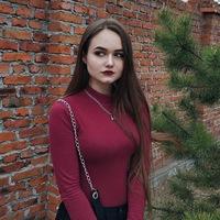 Аделина Литвина