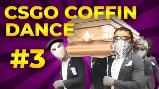 CSGO - Astronomia Funeral Coffin Dance Meme Funny 2020[ Part 3 ]