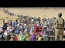 Türk Askerinin Kara Harekatı Kobani İle Sınırlı Olmalı