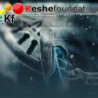 Unit magrav test power Keshe Foundation