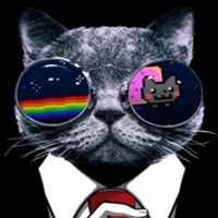 Фотография профиля Игоря Кобозева ВКонтакте