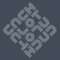 Логотип Cachalot