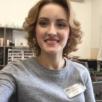 Ксения Чудайкина, 86 подписчиков