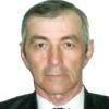 Zaur Baragunov
