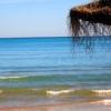 Испания.  Аренда квартиры на берегу моря