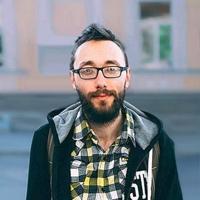 Фото Святослав Кит