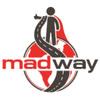 MadWay