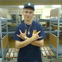 Александр Давлетбаев, 0 подписчиков