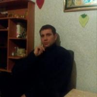 Фотография анкеты Ермольева Виктора ВКонтакте