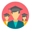 Дипломная работа, Диплом, Курсовая - репетиторы