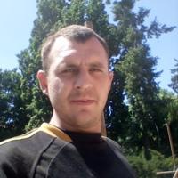 Личная фотография Roman Romanyuk