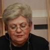 Ольга Акишева