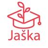 Курсы чешского Jaška