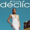 Declic Revue. Журнал о фотографии