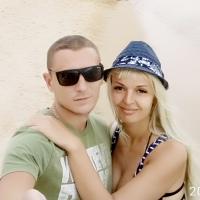 Фотография профиля Даниэлы Шумовой ВКонтакте