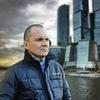 Vasiliy Buryy