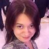 Оксана Губарева