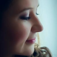 Личная фотография Гузели Зариповой