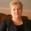 Татьяна Быхалова