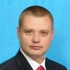 Konstantin Maltsev
