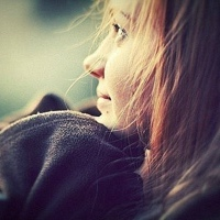 Личная фотография Оли Ивановой