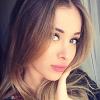 Ульяна Кандратьева