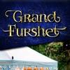Grand Furchet