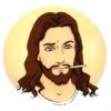Советы от Бога
