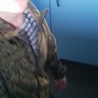 Фотография профиля Неизвестныя Матроса ВКонтакте