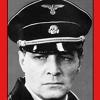 Max Von-Stirliz