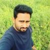 Hitesh Singh