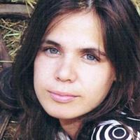 Фотография профиля Анастасии Алексеевой ВКонтакте