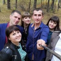 Константин Чудайкин, 116 подписчиков