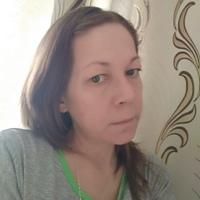 Ирина Килина