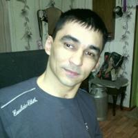 Фотография профиля Ильдара Красавина ВКонтакте